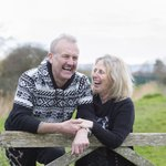 People affected by dementia who live in a rural community tell us they're often unable to access support and feel isolated. Today we're launching a guide for rural communities to help them become more dementia friendly. Download the guide at https://t.co/GPS89qKD93
