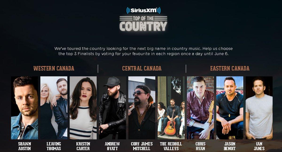 8dac6c9b4c0 SiriusXM Country on Twitter: