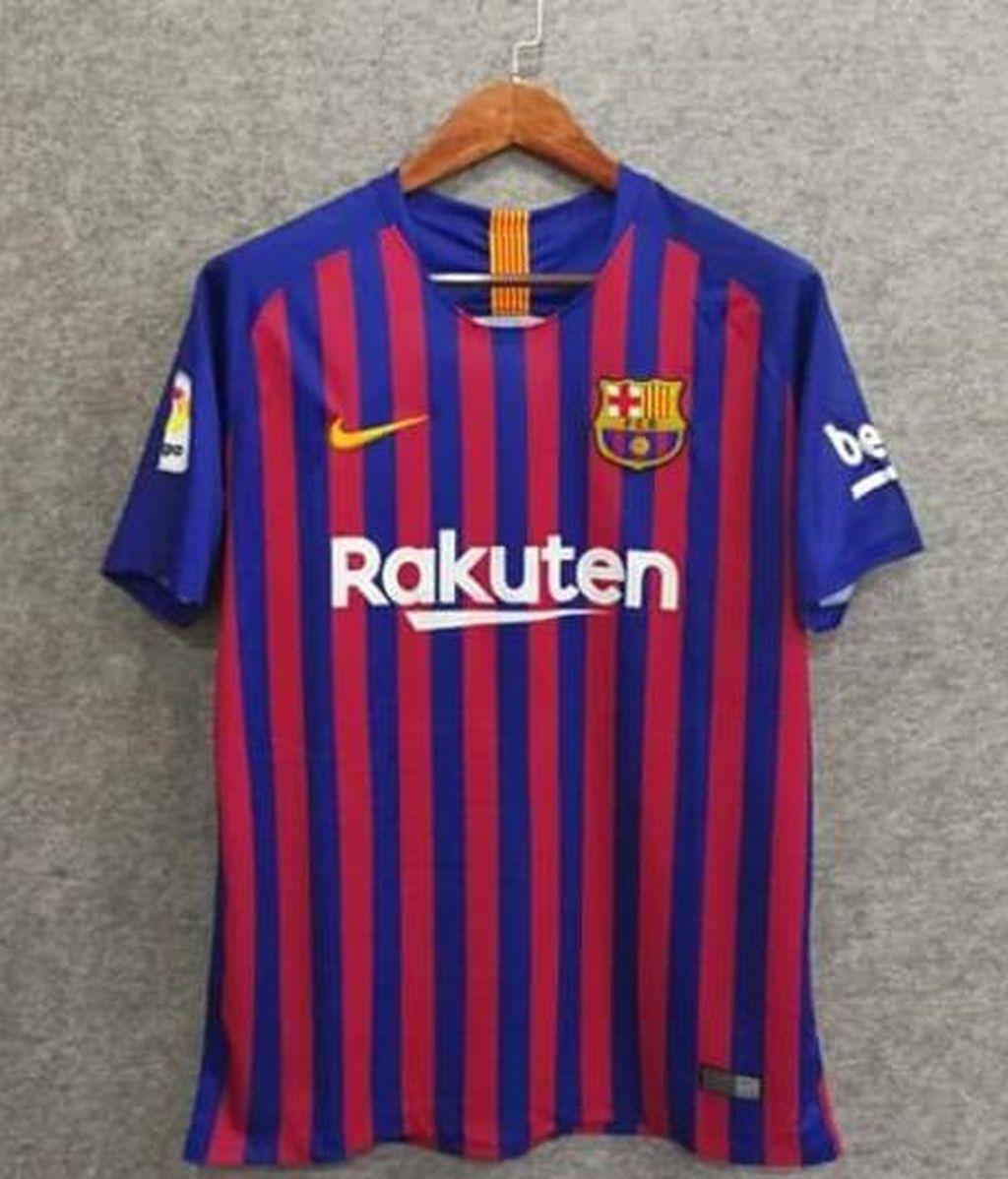 88fae5c06c2 FC Barcelona India 🇮🇳🏆 on Twitter