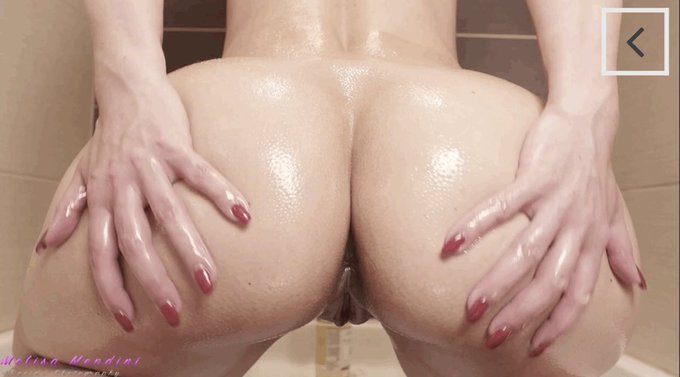 Check my big oily ass video: https://t.co/fgydfoubrv https://t.co/3L3sCceoxV