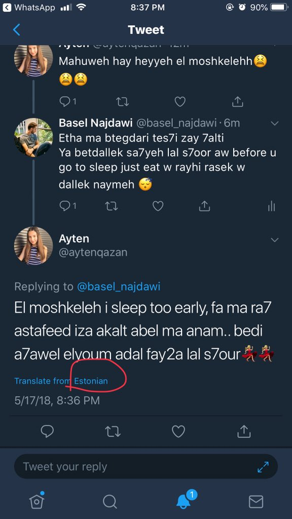 @aytenqazan What  😂😂😂😂