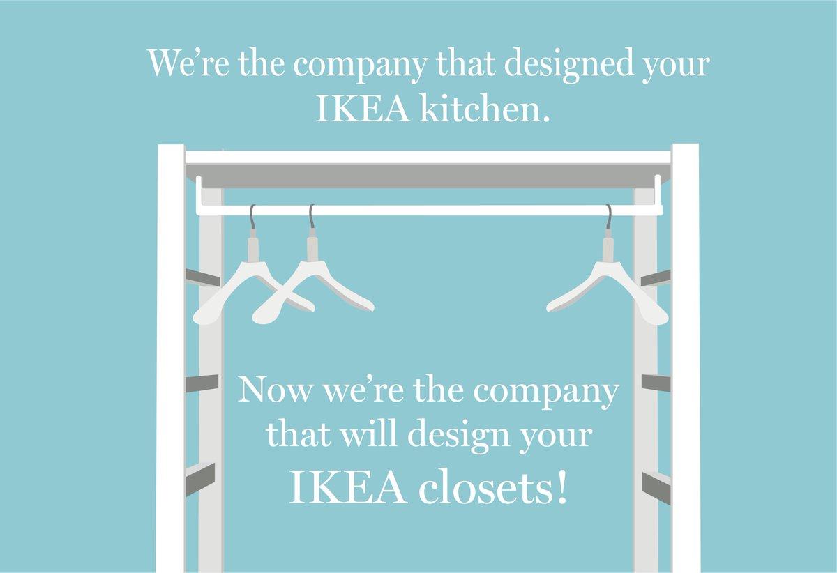 IKD Kitchen Design (@IKDkitchens) | Twitter