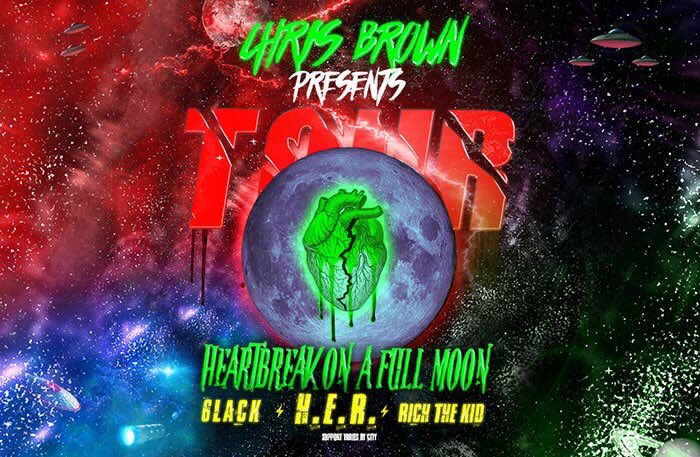 Which city are you coming to?! #HeartbreakOnAFullMoonTour https://t.co/fccn78IU9k https://t.co/oiqC3mJde0