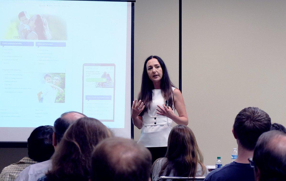 download principles of group solidarity california series on social