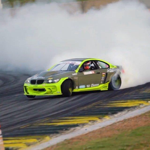 Mast Motorsports On Twitter From Godrift Godrift Drifting
