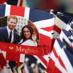 We are excited to see the children coming dressed in their red, white and blue tomorrow,in celebration of, The Royal 👑 wedding 👰🎩
