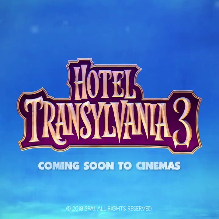"The party's on!! Excited for you to hear ""It's Party Time"" in #HotelT3 ������ https://t.co/xtyXZXOGsL"