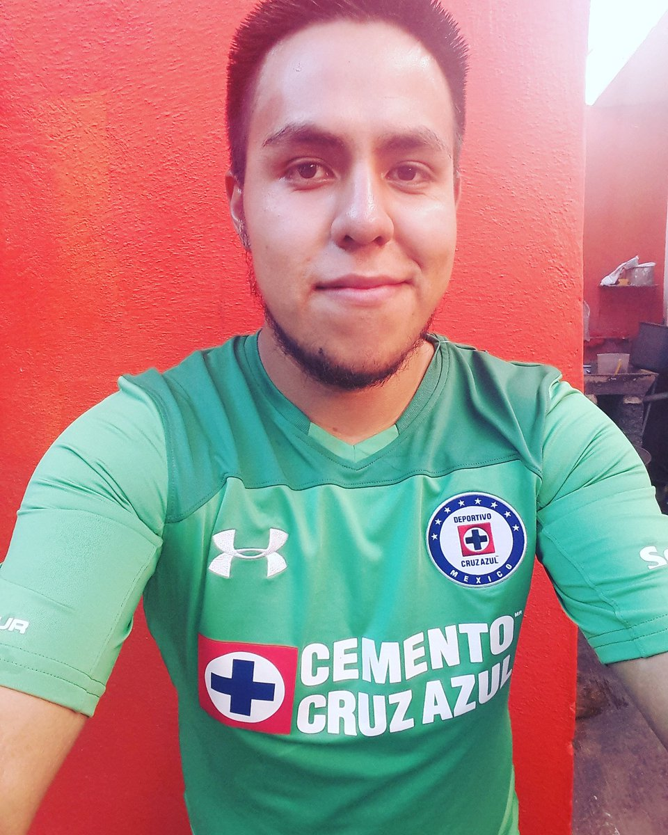 #EstadioAzul Latest News Trends Updates Images - EDGARCA03806644