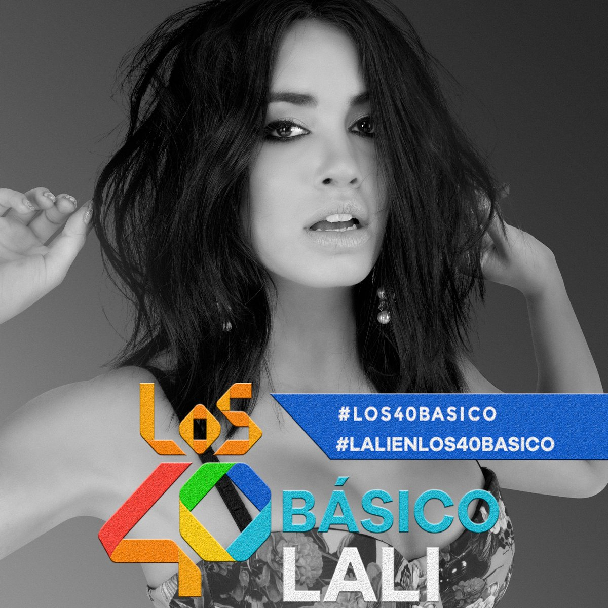 "Lali >> álbum ""Brava"" - Página 5 DdbCC86WsAAooEh"
