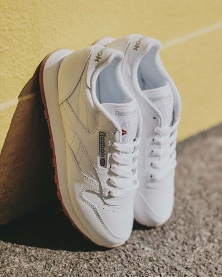 reebok shoes wss