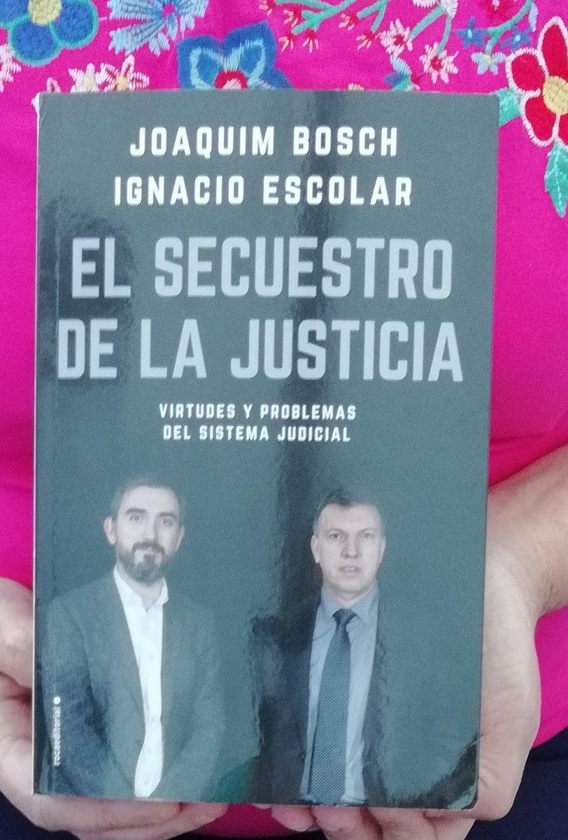 @JoaquimBoschGra Por fin lo tengo en mis manos! Gracias.