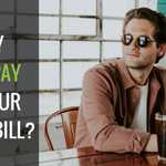 What keeps you from saving money?...  Don't let your phone bill be a reason! Use Fongo for your everyday calls + texts so you can start putting money back into your pocket.