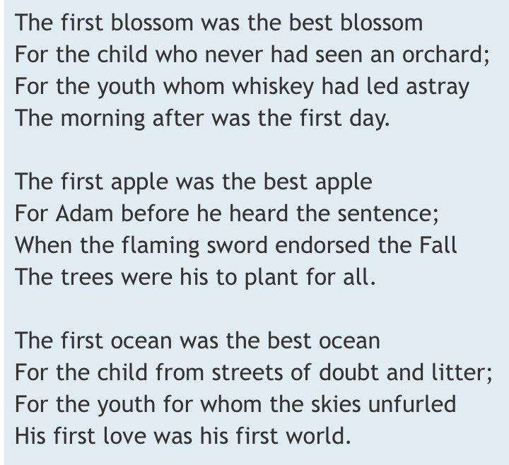 топос родины в стихотворении в луговского