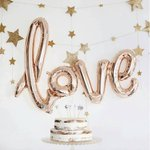 """21 Likes, 1 Comments - Milk And Shake (@milk_and_shake_) on Instagram: """"Sweet love for all the mothers out there!! . . . . . . . #webshop #milkandshake #mothersday #love…"""" This fantastic party idea was featured today on https://t.co/2n0L40LUCS! #partyideas #party #birthdaypart…"""
