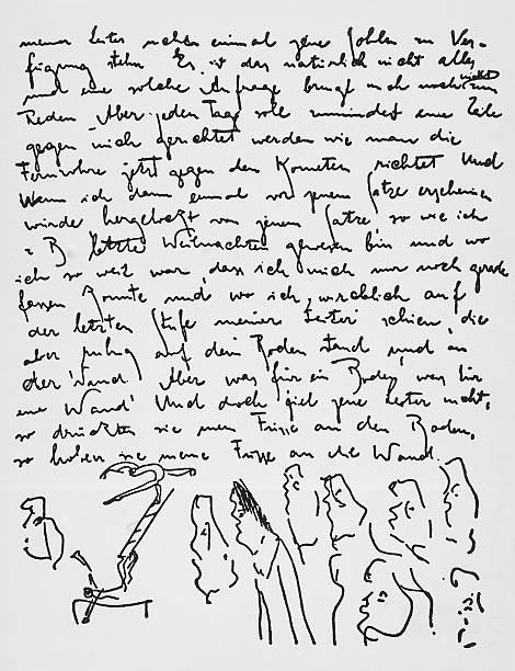 read John Dies at the End 2007