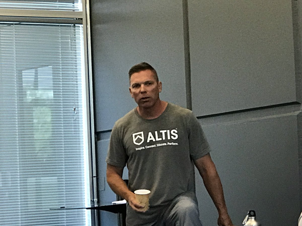 download Gnostic mysteries of sex :