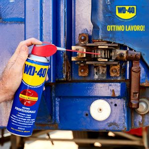 OriginalWD40_IT photo