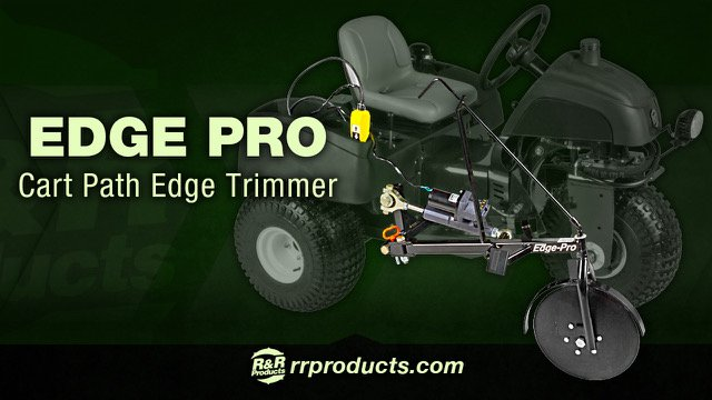 R&R Products Inc on Twitter: