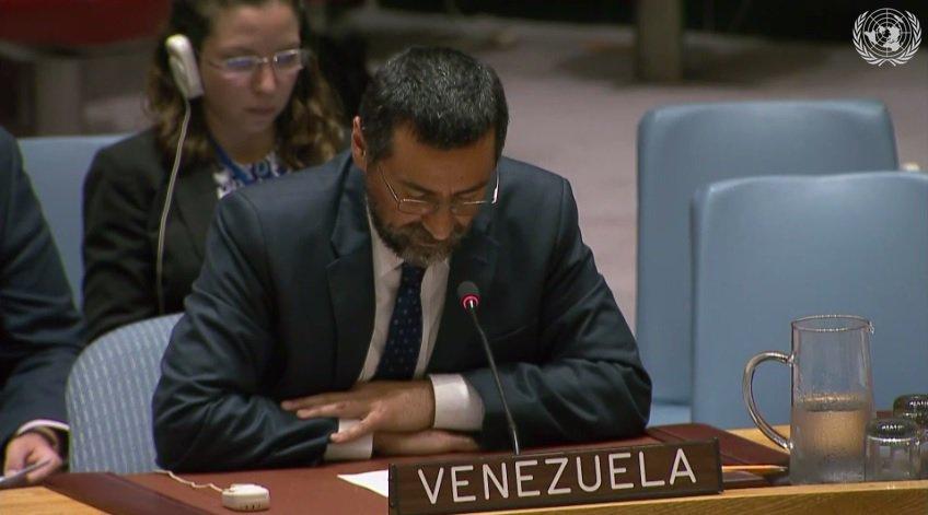 Táchira - Dictadura de Nicolas Maduro - Página 2 DdbsrFsVwAAnZHI