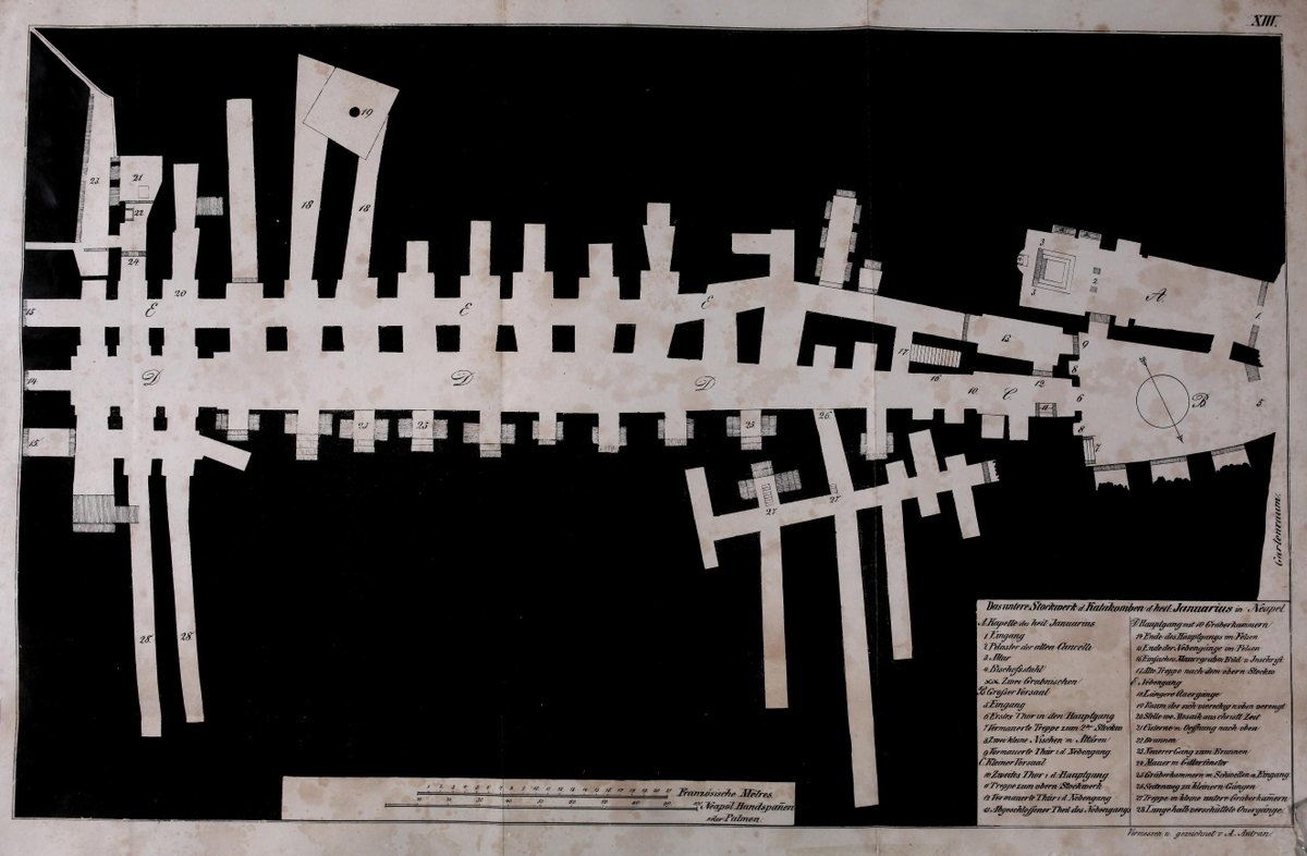 pdf the street of seven stars