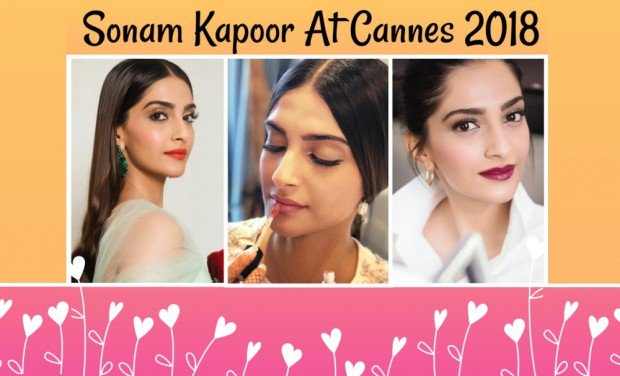 Sonam Just Killed Us With Her Glam And Charm At Cannes 2018...  One Can Witness Her Amazing Glam Tale With In My Write-Up: http://www.eeyuva.com/beauty-care/cannes-2018-sonam-kapoor-oozes-out-charm-with-her-dramatic-looks-Bct_a96ae9e41…  #SonamKapoor #SonamKapoorCannes #Cannes2018 #Makeup #Hairstyles #BeautyBloggers #BollywoodActress #Bollywood #SonamKAhuja #Hairdo