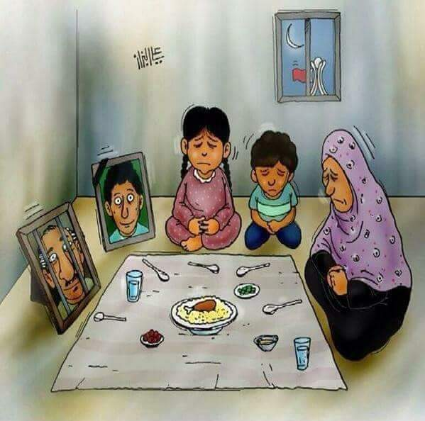 Families of 62 Palestinians killed by Israeli snipers in #Gaza spent their first #Iftar without their loved ones. Don&#39;t forget them in your #prayers    #Palestine #Ramadan #Ramazan #RamzanMubarak #Nakba70<br>http://pic.twitter.com/gzJNjk7L9k