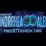 Image for the Tweet beginning: Oakland Awaits 'Gonorrhea Alert' Billboards