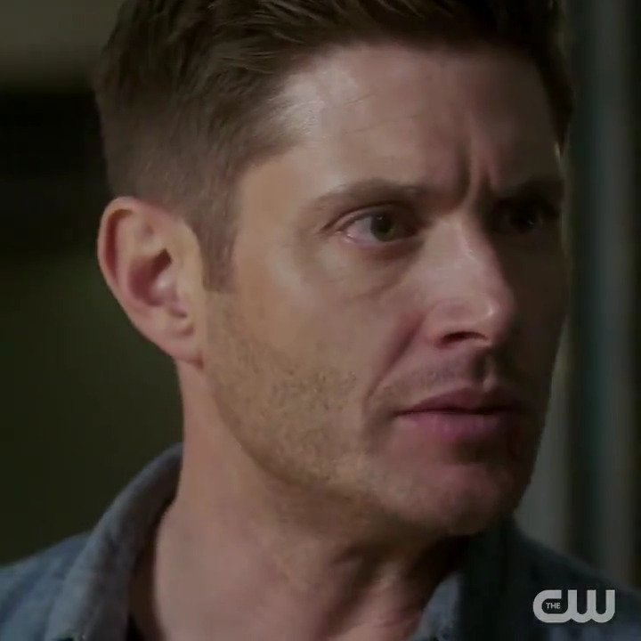 A dangerous deal Dean can't refuse. Find out what happens next: https://t.co/ikn0y6g3cJ #Supernatural https://t.co/l0a22GDqeV