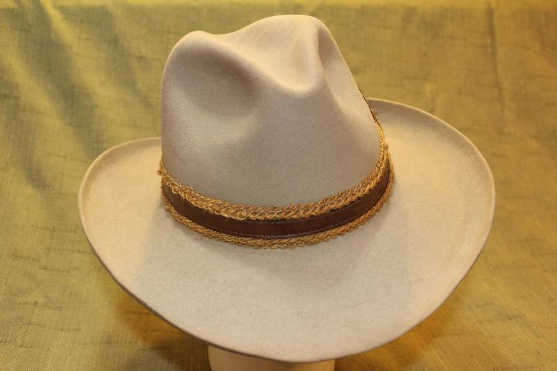 95d5a21914602 vintagestetsonhat hashtag on Twitter