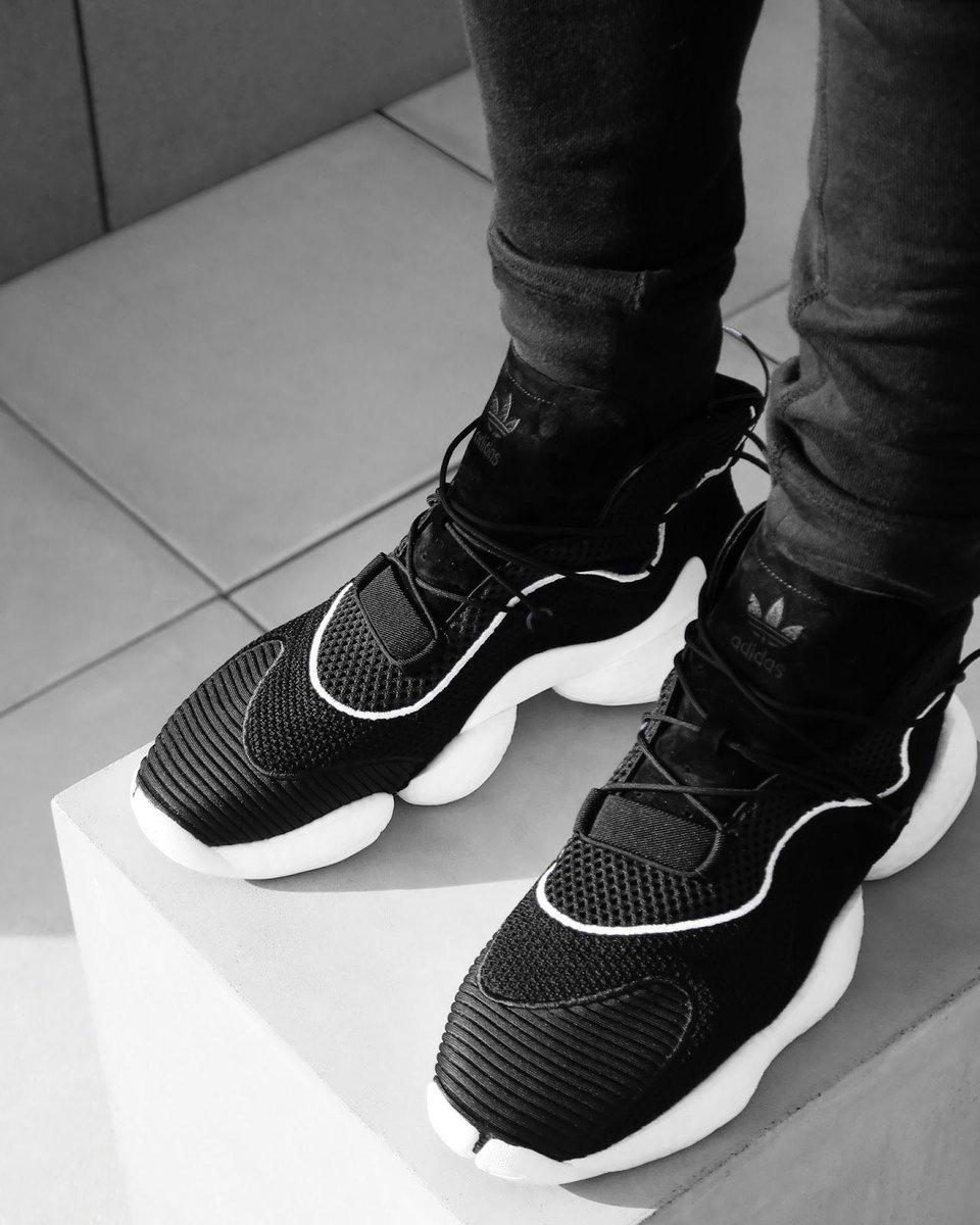 c09817e3de603 Sneaker Shouts™ в Twitter