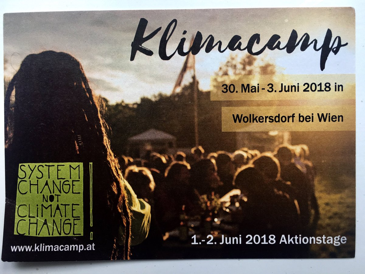 test Twitter Media - Looking forward to our @Captor_air workshop at the #klimacamp in #Austria #AirPollution #ozone #cleanair https://t.co/KRwYoVUCmn