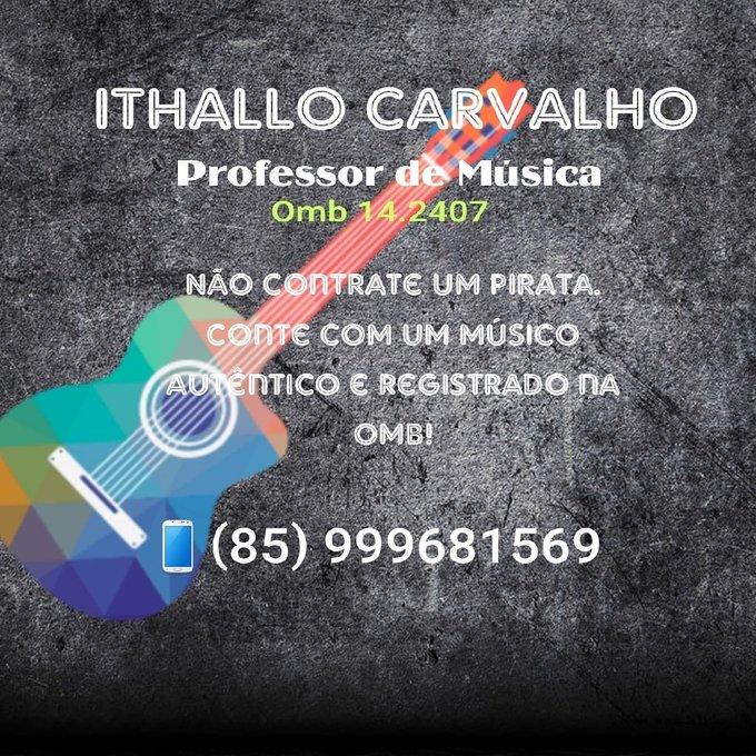 #omatletico Photo