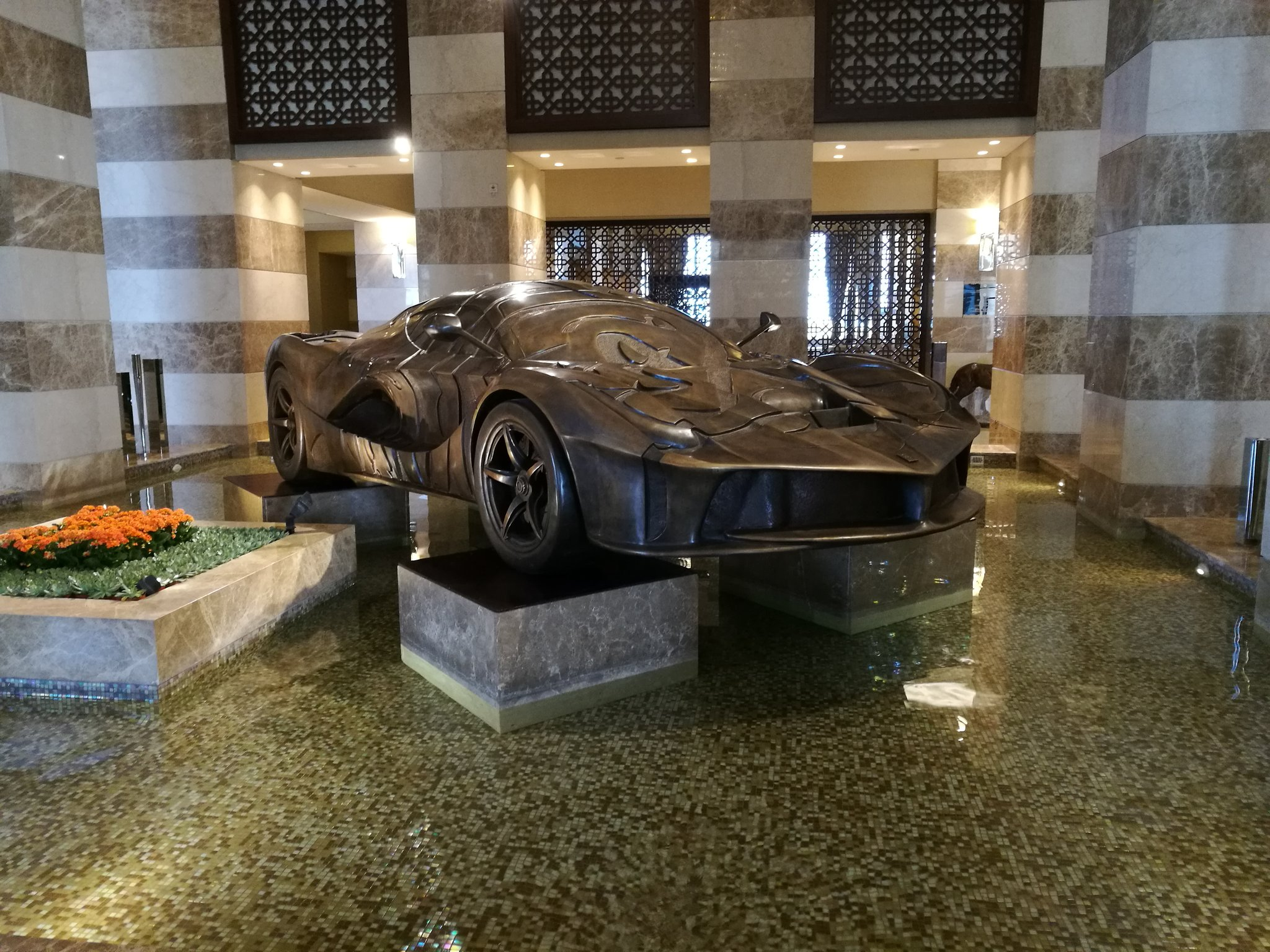 Ferrari https://t.co/Y6jcSoTFW3