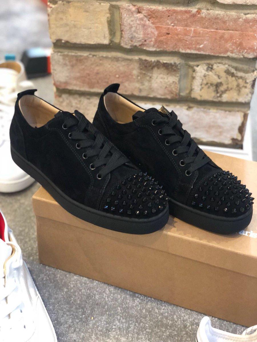 2e6c587d952e Shoe Plug ( ShoePlug247)