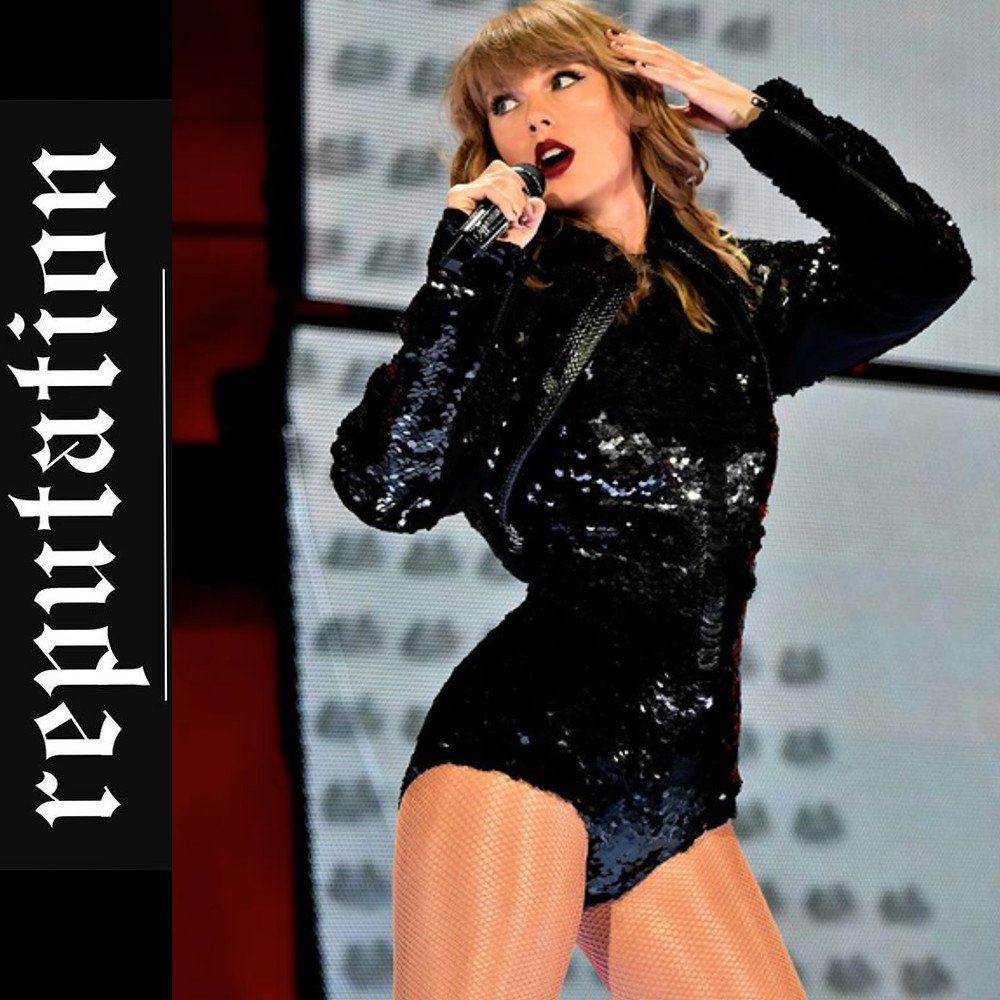 22d73522954d3 Get the similar look with Trasparenze Ambra Fishnet Tights #thetightspot  #taylorswift #reputationtour #fishnettights ...