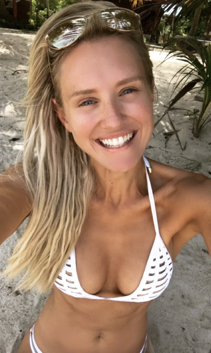 Twitter Nicky Whelan nudes (81 photo), Tits, Cleavage, Twitter, butt 2019