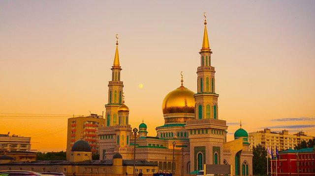 Dream World Travel's photo on #Sofia