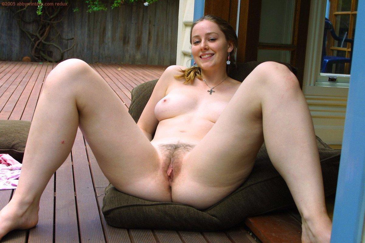 Tons Of Bent Over Upskirt Withou Pantie Pics