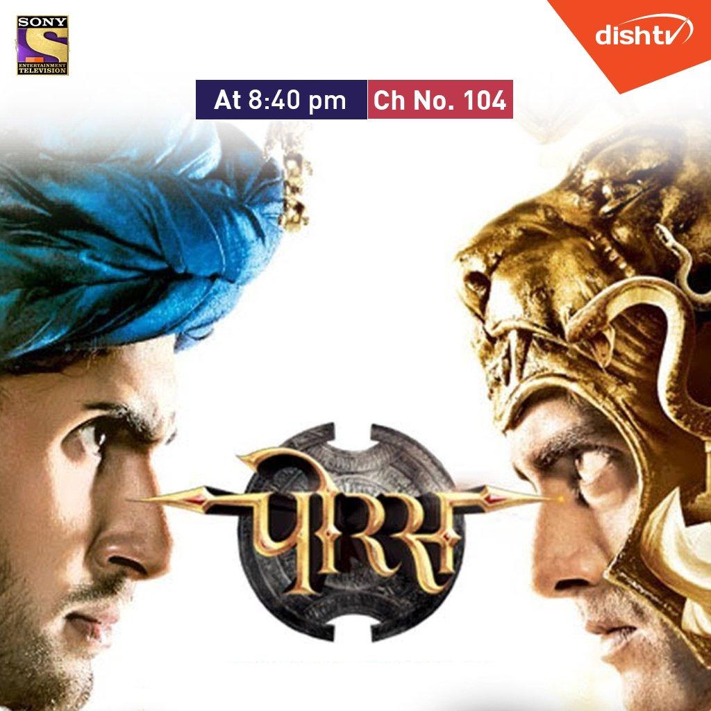 DishTV India on Twitter:
