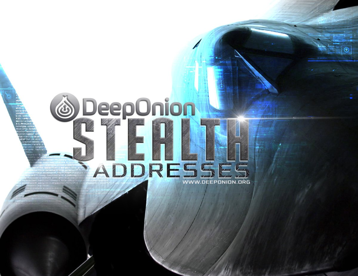 @DeepOnionx has successfully implemented #DeepProtocol through the hard fork and one of the community members was kind enough to break it down for all of us in this great article:  https:// deeponion.org/community/thre ads/article-steemit-deeponion-has-successfully-implemented-its-deepprotocol-through-hard-fork.37621/ &nbsp; …  #investments #crypto #altcoin #bitcoin #money  #passiveincome #blockchain<br>http://pic.twitter.com/2wYUiLMsox