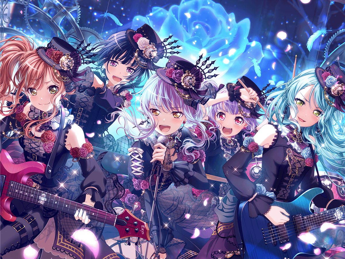 how to catch roselia in emerald