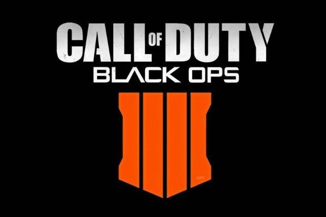 #CallofDuty ditches single player for #BlackOps4 goo.gl/JXNfzS