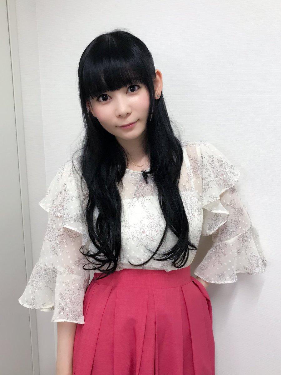 レーストップスの中川翔子