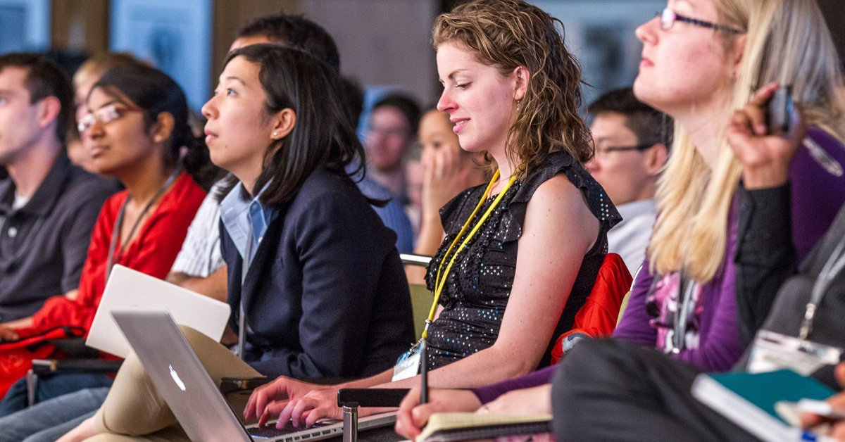 test Twitter Media - Are you a journalist interested in covering the 68th Lindau Nobel Laureate Meeting dedicated to #physiology and #medicine? Apply now to be accredited for #LiNo18 https://t.co/1dttvnklK7  More on the Lindau Meetings: https://t.co/pwiTtow7EJ https://t.co/aglqEUk1Rx