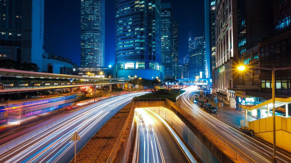 Anu Fenner School On Twitter Global Urbanisation Presents