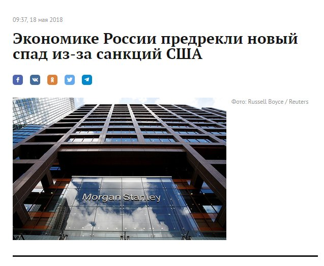 Боль крымскотатарского народа - это наша общая боль. Уверен, что и современные преступники понесут наказание за оккупацию Крыма, - Порошенко - Цензор.НЕТ 2053