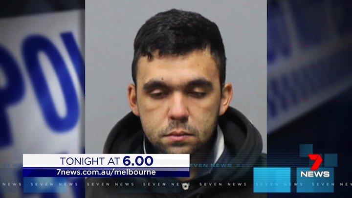 7NEWS Melbourne on Twitter: