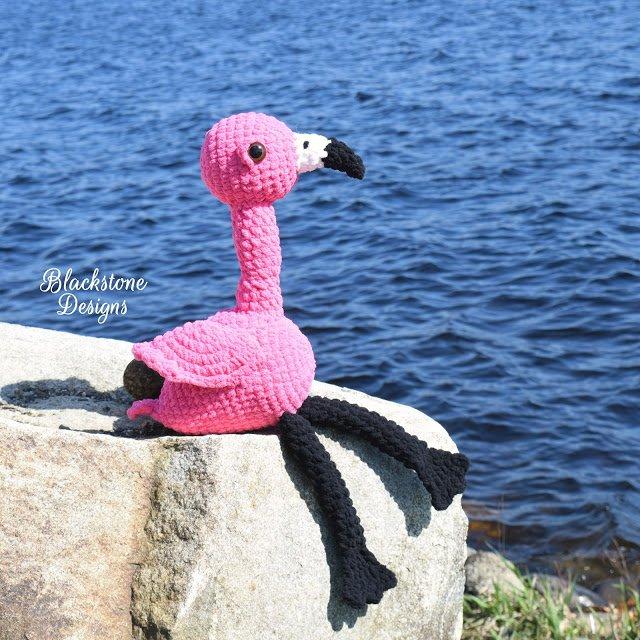 Loes Verhoeven On Twitter Wat Een Vrolijke Vogel Is De Flamingo
