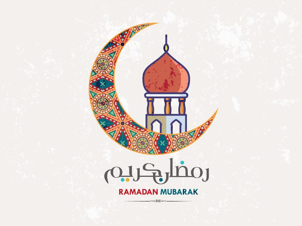 MFA SL's photo on #Ramadan