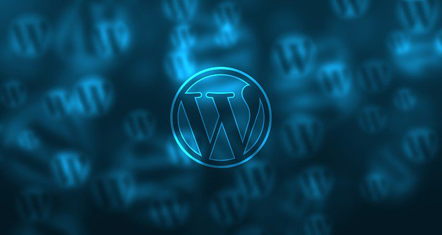 With so many benefits of using WordPress for your website, why not become an expert? - nevillmedia.com/tutorials/word…